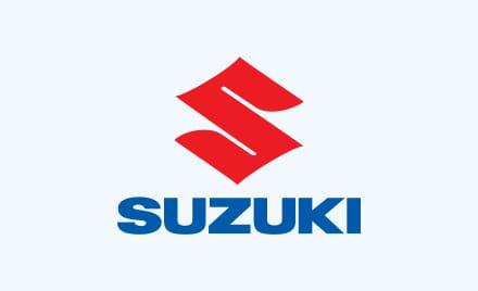 Auto Traa Suzuki