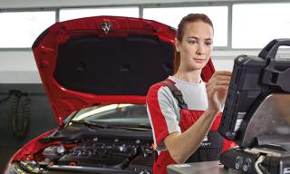 Heeft mijn SEAT airco onderhoud nodig?