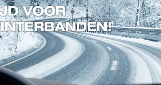 [Video] Auto Traa autonieuws: de wintercheck