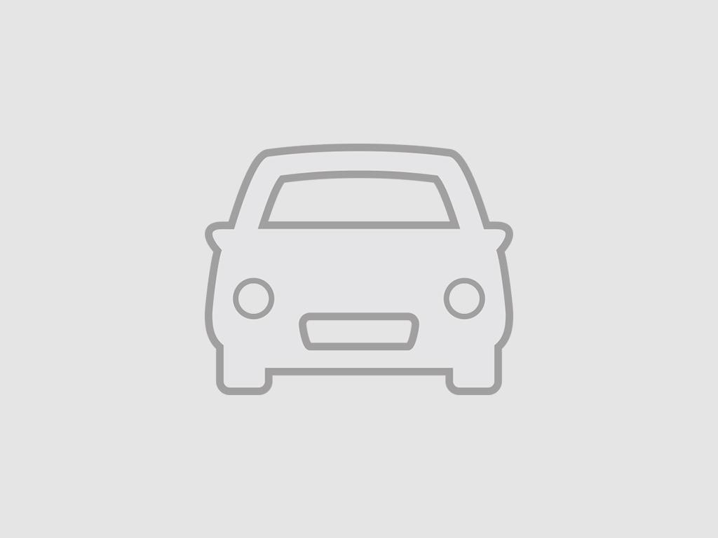Seat Leon ST 1.0 TSI Style Ultimate Edition / NIEUW / FULL LED / BEATS AUDIO
